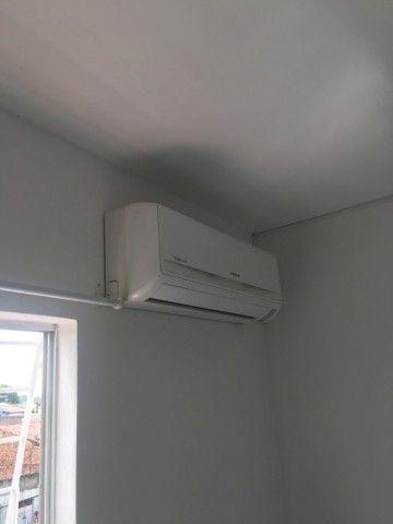 Ar Condicionado Splint  - Foto 3
