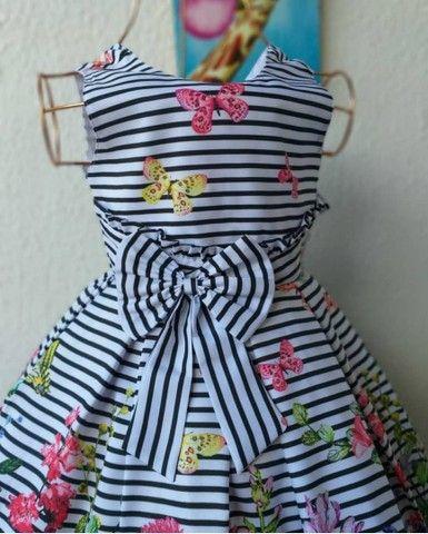 Vestido Arrumado - Foto 3