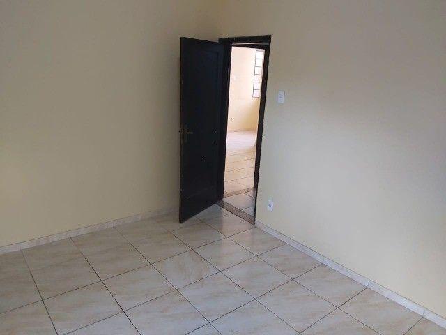 Madureira ótimo apartamento 2 quartos oportunidade única - Foto 3
