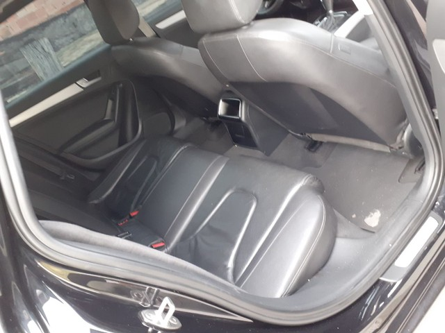 Audi A4  2.0T * - Foto 2