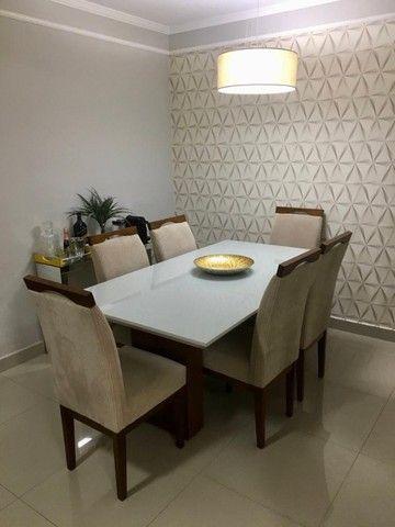 Apartamento com 3 dormitórios a Venda no Elit´s Park - Jardim Elite - Piracicaba - Foto 6
