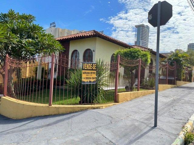 foto - Cuiabá - Baú