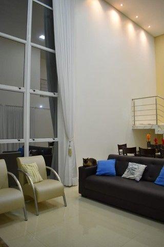 Casa no Alphaville - Venda - Mirante - Foto 9