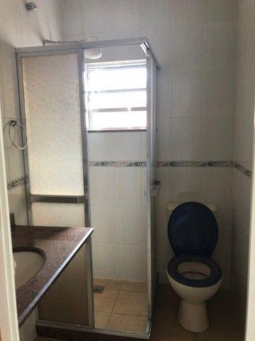 Centro - Casa Sobrado  3 quartos 2(suites) na Antiga Trav. Precisosa - Foto 16