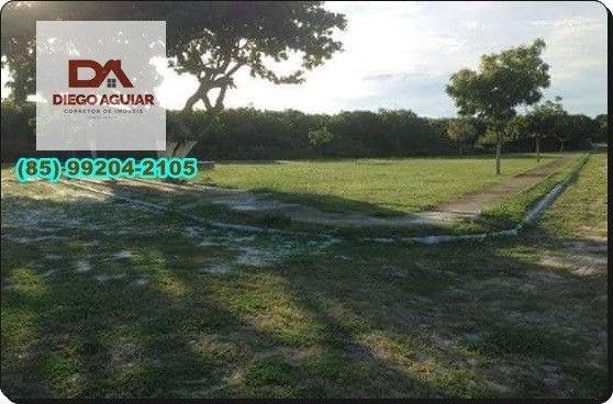 Loteamento em Caponga-Cascavel ¨%$ - Foto 9