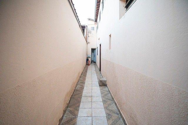 Imóvel comercial / residencial em PIRACICABA  - Oportunidade  - Foto 19