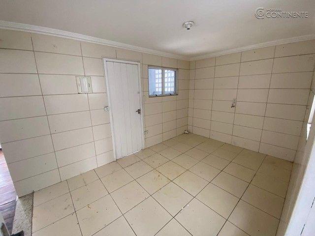 Casa à venda com 3 dormitórios em Balneário, Florianópolis cod:1328 - Foto 11