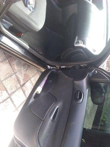 Peugeot 207 / 2014 - Foto 4