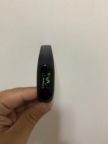 Smartwatch Lefun