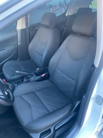 Peugeot 308 Active 1.6 16v (Flex) - Foto 11