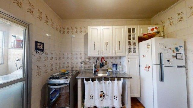 Apartamento à venda com 1 dormitórios em Vila leopoldina, São paulo cod:AP0967_TROVA - Foto 4
