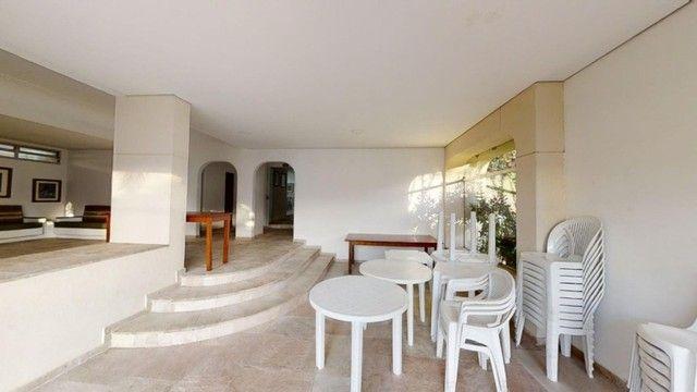 Apartamento à venda com 1 dormitórios em Vila leopoldina, São paulo cod:AP0967_TROVA - Foto 3