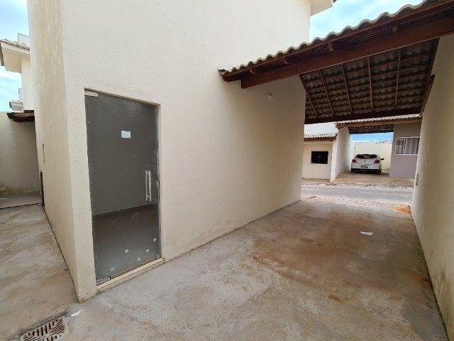 Alugue Casa residencial, 03 quartos - Belvedere - Foto 14