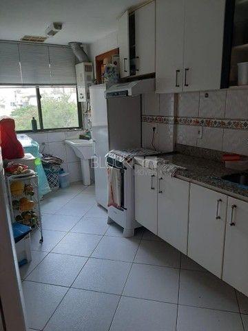 Apartamento à venda com 3 dormitórios cod:BI8651 - Foto 3