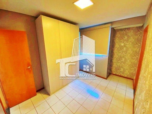 Vendo Apartamento The Sun - Parque 10, próximo ao Detran/3 Qtos - Foto 13