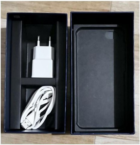 (Semi-Novo) 6Gb Ram Huawei V10 Global - Foto 3