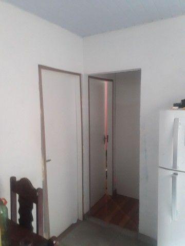 Venda dessa casa - Foto 4