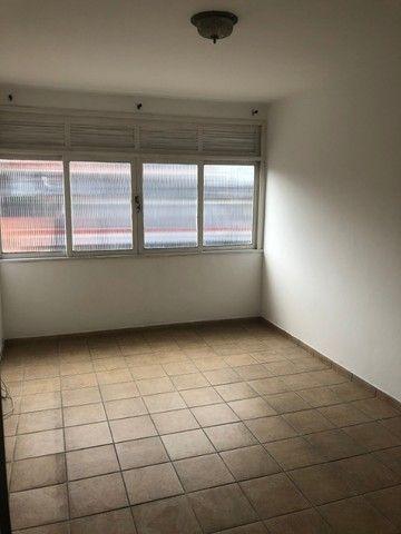 Centro - Casa Sobrado  3 quartos 2(suites) na Antiga Trav. Precisosa - Foto 12