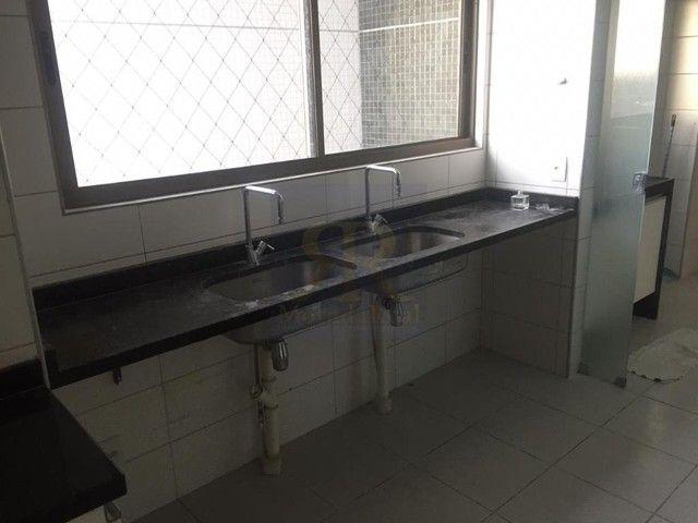 EDF PIER MAURICIO NASSAU - Andar Alto - Foto 16