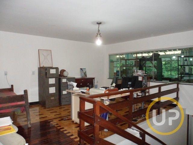 Casa em São Luiz - Belo Horizonte, MG - Foto 4