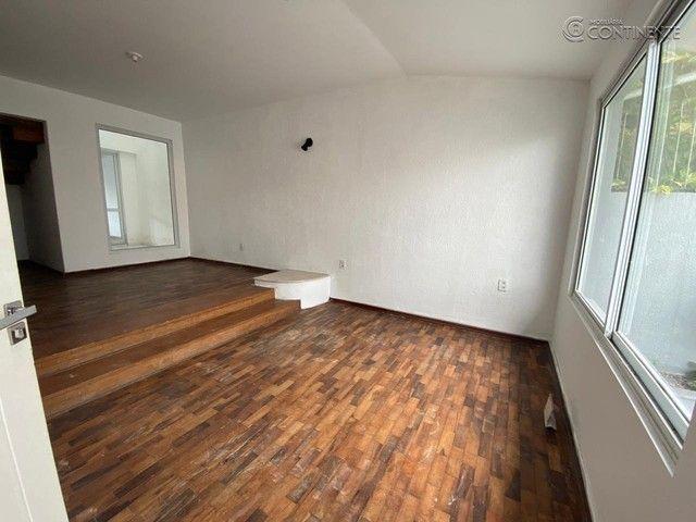Casa à venda com 3 dormitórios em Balneário, Florianópolis cod:1328 - Foto 8