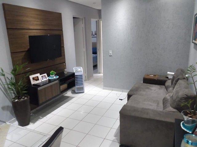Apartamento de 2 quartos para venda - jardim bom retiro (nova veneza) - Sumaré - Foto 11
