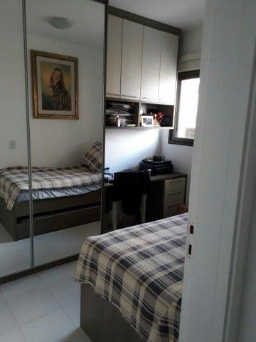 Condomínio Jardins, Cohafuma. 3 quartos - Foto 3