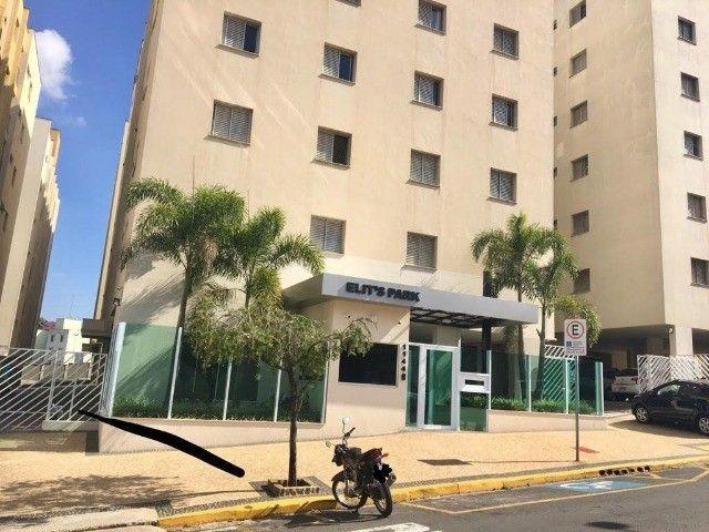 Apartamento com 3 dormitórios a Venda no Elit´s Park - Jardim Elite - Piracicaba - Foto 2