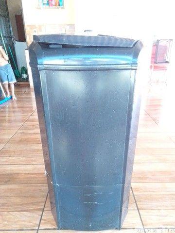 Máquina de lavar roupa Suggar 10kl - Foto 2