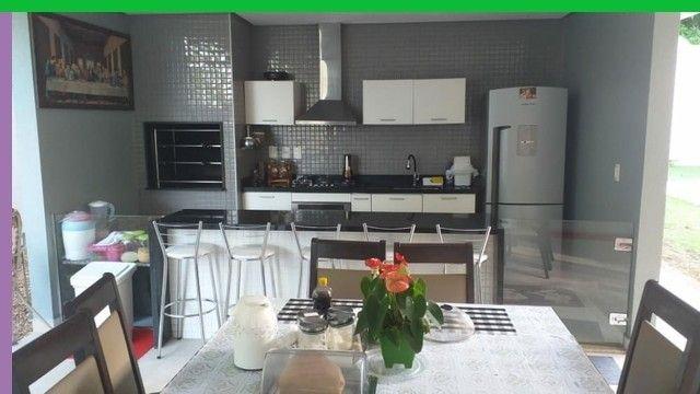 Casa 420M2 4Suites Condomínio Negra Mediterrâneo Ponta aidpmrkoeu ftdqeskuxg - Foto 10