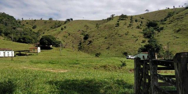 Fazenda excelente pra agropecuária - Foto 6