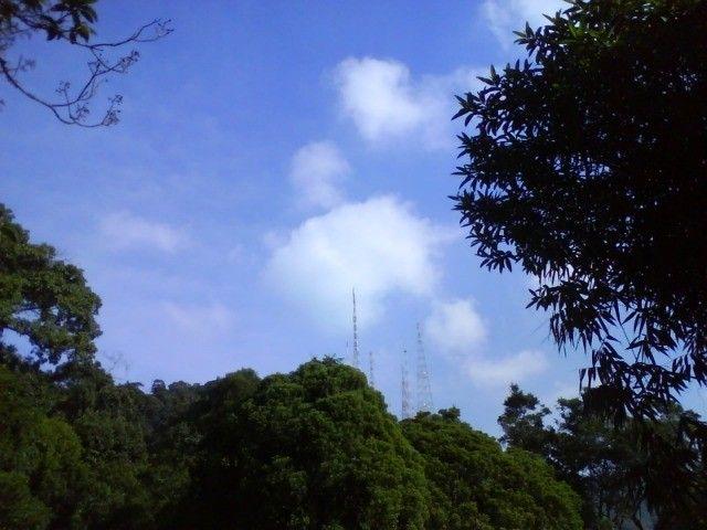 radio fm no interior do parana - Foto 3