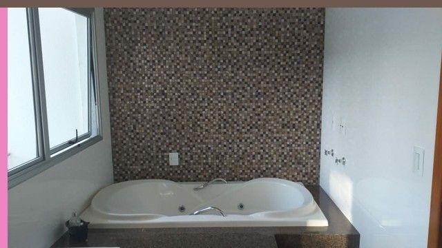Casa 420M2 4Suites Condomínio Negra Mediterrâneo Ponta vfukhpmnyg ukhwvlnfmg - Foto 9