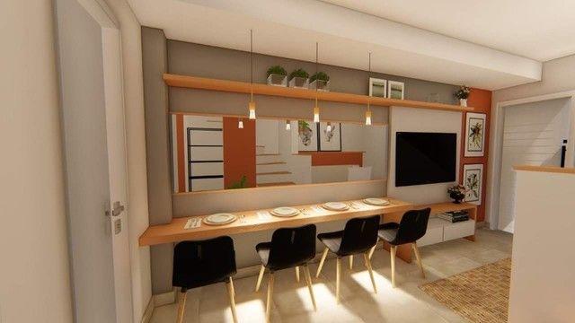 Casa à venda 2 quartos Alta Ville - Vila Isabel - Três Rios - Foto 2