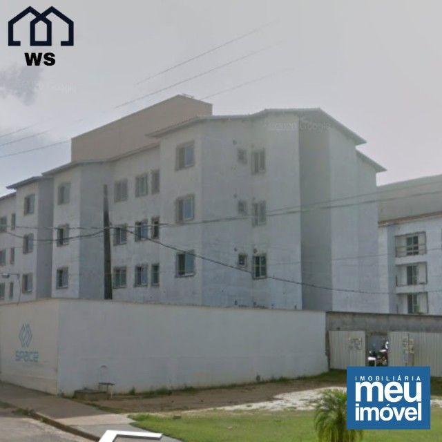 103*-*More no Calhau ! Apartamento de 2 e 3 quartos