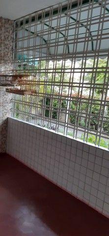 Casa em Bairro Novo, Olinda, PE - Foto 4