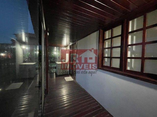 Casa Padrão à venda em Gravatá/PE - Foto 10