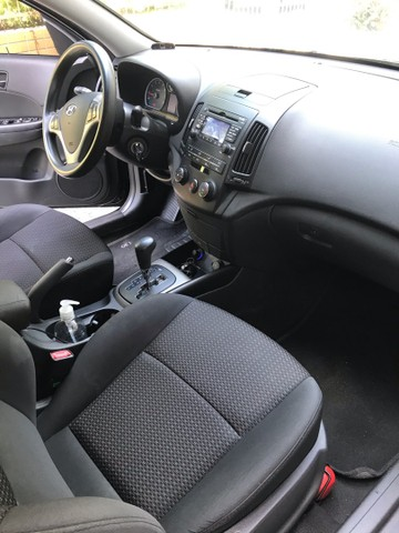 i30 2012 Automático 2.0 - Foto 6