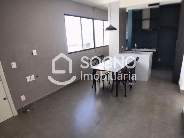 Apartamento à venda, 2 quartos, 1 vaga, Salgado Filho - Belo Horizonte/MG