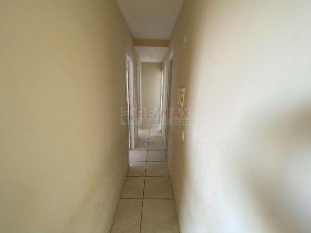 Apartamento no 19° andar no Condomínio Vita - Foto 13