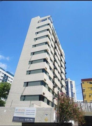 C.C. Alugo apartamento em Boa Viagem, Boa Localização