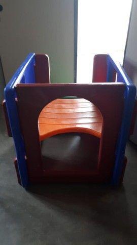 Brinquedo escorregador Xalingo - Foto 4