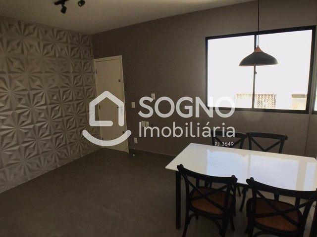 Apartamento à venda, 2 quartos, 1 vaga, Salgado Filho - Belo Horizonte/MG - Foto 3