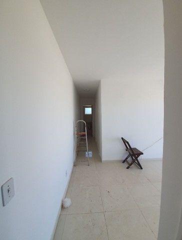 Apartamento 2 Quartos Com Sacada à Venda Quadra 5 Vila Buritis  - Foto 5