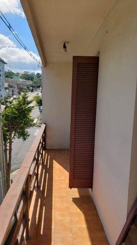 Apartamento em Flores da Cunha, 3 quartos, 207m2 - Foto 11