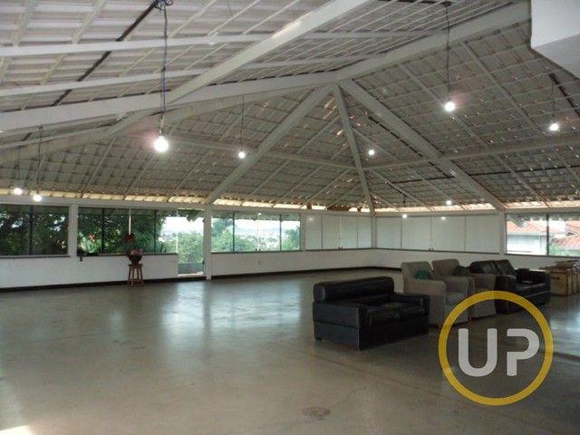 Casa em São Luiz - Belo Horizonte, MG - Foto 2