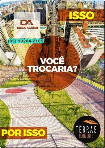 Loteamento Terras Horizonte &*¨%$ - Foto 11