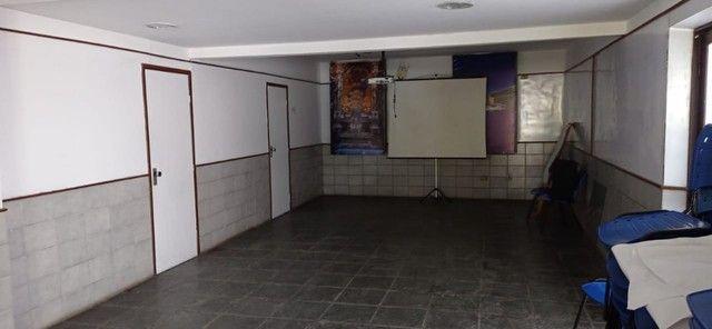 Olinda, Espaço no Carmo c/70m - Excelente Local com toda extrutura - Foto 4