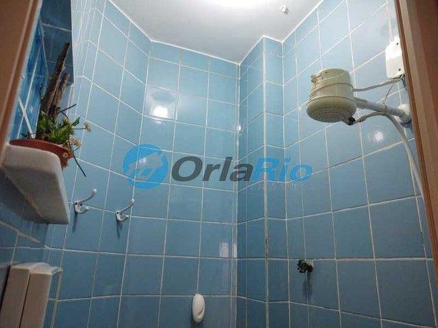 Dois quartos no Flamengo - Foto 11