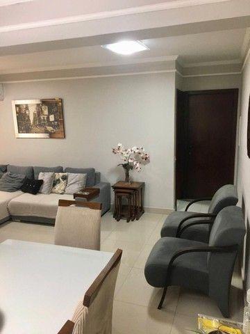 Apartamento com 3 dormitórios a Venda no Elit´s Park - Jardim Elite - Piracicaba - Foto 3